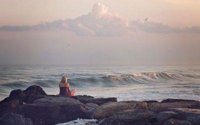 Superación personal: encontrando tu valor y poder interior