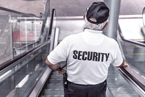 Cómo trabajar la vulnerabilidad