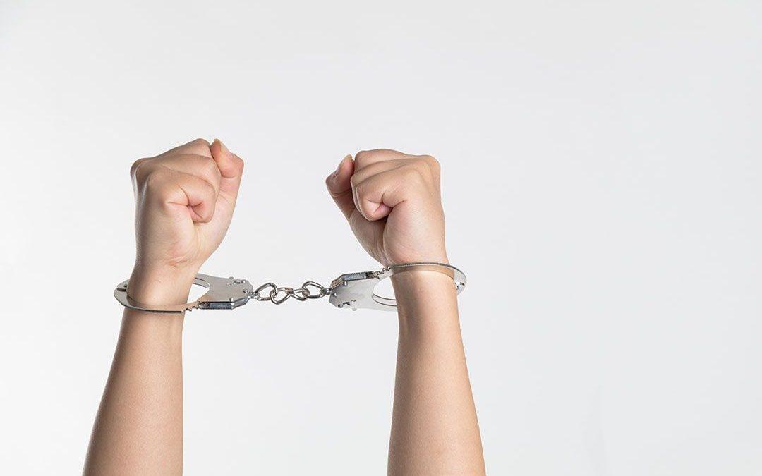 5 pasos para eliminar creencias limitantes y vivir con mayor libertad