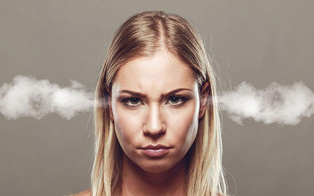 Cómo perdonar. 3 claves para lograr el perdón