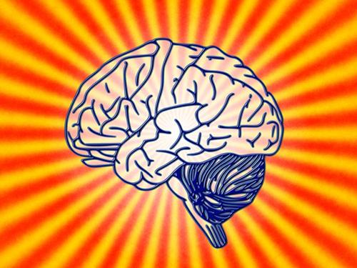 cerebro-crear-realidad-buscandotucamino