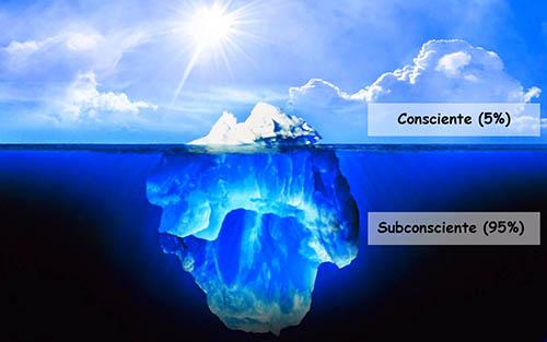 Qué es el subconsciente