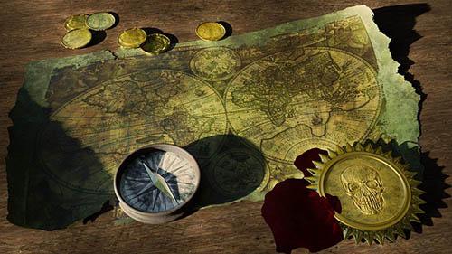 mapa-tesoro-crear-realidad-buscandotucamino