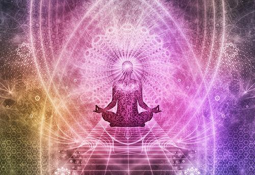 metafisica-crear-realidad-buscandotucamino
