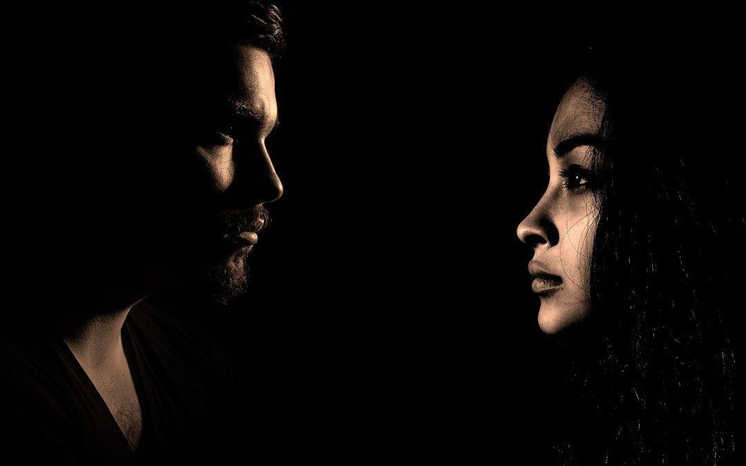 Relaciones tóxicas: qué son y cómo tratar con ellas