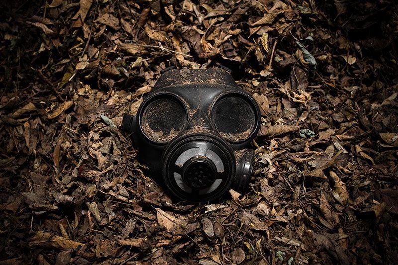 Cuáles son las relaciones tóxicas