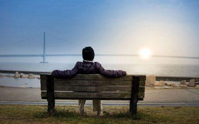 Salir de la zona de confort: cómo conseguirlo