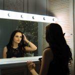El ego: qué es y cómo hemos de tratar con él para mejorar nuestra vida