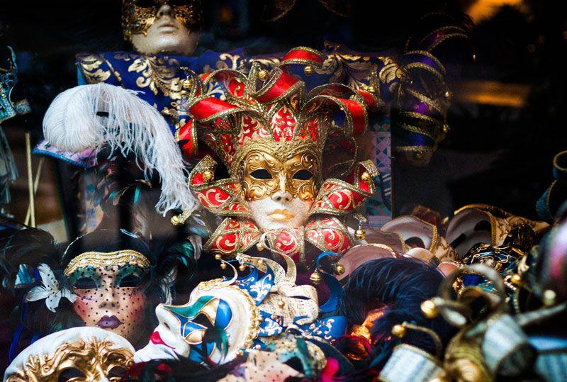 masks-buscandotucamino