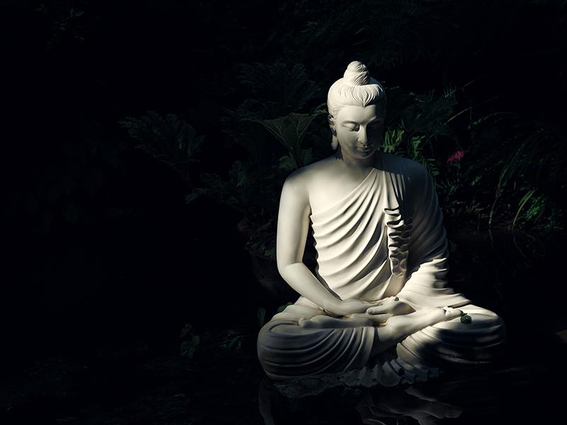 El dinero y la espiritualidad