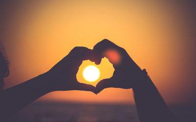 Amarse a un mismo. Empieza a darte lo que mereces