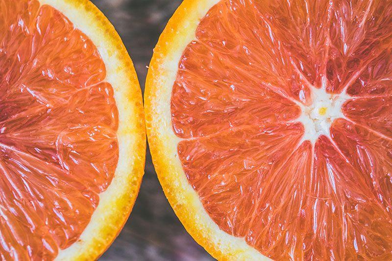 naranja-buscandotucamino