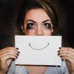 Sentimientos de culpa. Supéralos y aumenta tu energía y magnetismo